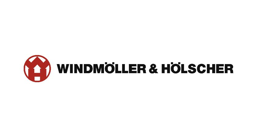 windmoller & holscher